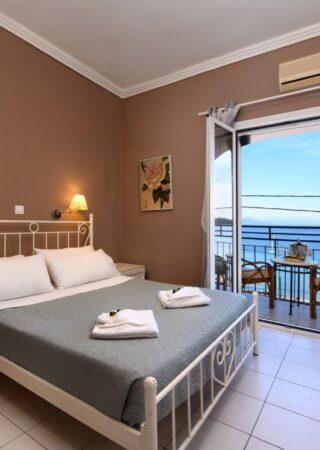 IPSOS DI MARE HOTEL (14)