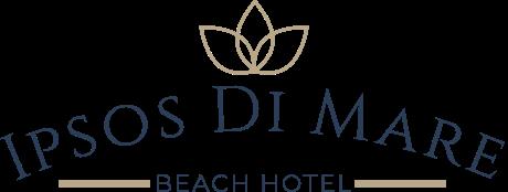 Ipsos Di Mare Hotel